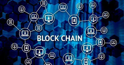 69173 Bitcoin: Просто и понятно о биткоинах
