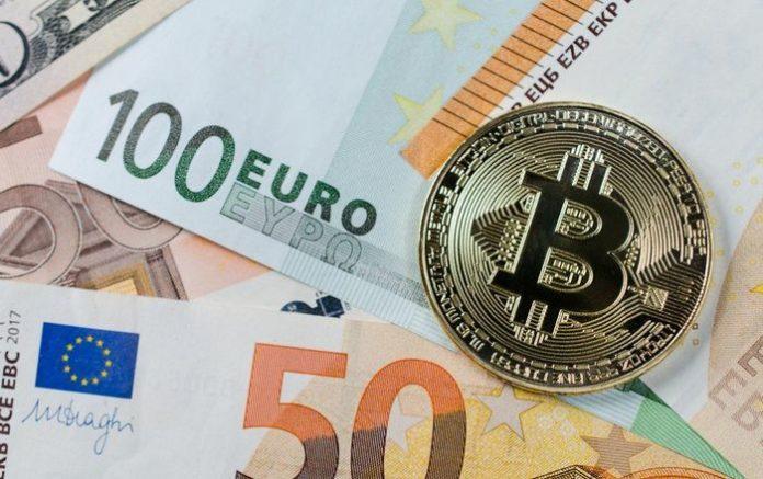 69423 Bitwala намерена интегрировать криптовалюту в банковскую инфраструктуру