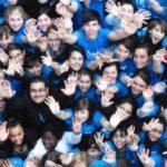 69334 Французский UNICEF начал принимать пожертвования в 9 криптовалютах