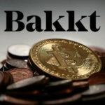 69419 Первым продуктом Bakkt станут фьючерсы на поставку физического биткоина