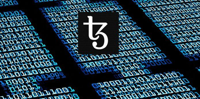 68753 Tezos анонсировал дату запуска основной сети
