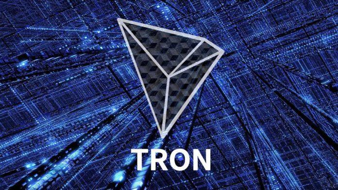 69481 TRON раскрыл планы интеграции с BitTorrent