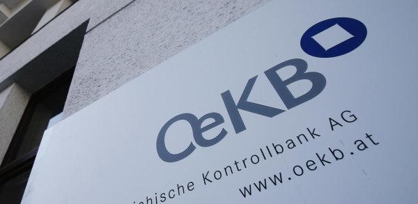 69454 В Австрии проведут аукцион по размещению гособлигаций на блокчейнеEthereum