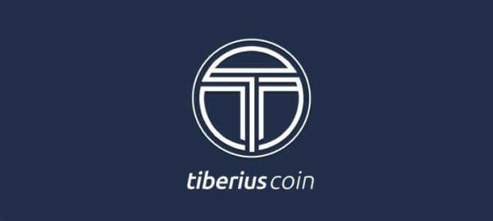 69459 В Швейцарии запустят Tiberius Coin, обеспеченный металлами