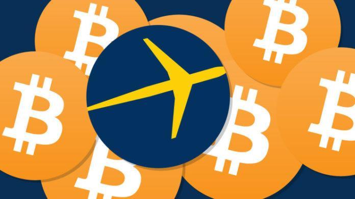 69721 Binance инвестировала $2,5 млн в австралийский криптостартап TravelbyBit