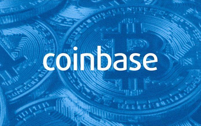 74972 Coinbase оценили в $8 млрд в раунде на $300 млн