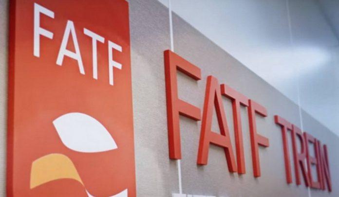 71133 Дмитрий Песков: Россия синхронизирует регулирование криптоиндустрии с FATF