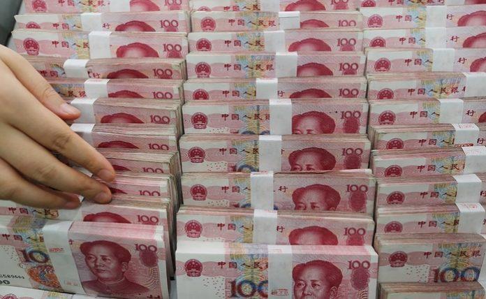 70767 Сооснователь Bitmain вошел в сотню самых богатых жителей Китая