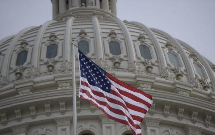 70109 В Сенате США хотят усилить санкции против криптовалюты Венесуэлы
