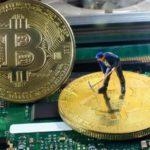76611 Исследование: майнинг криптовалют более энергоемкий, чем добыча полезных ископаемых