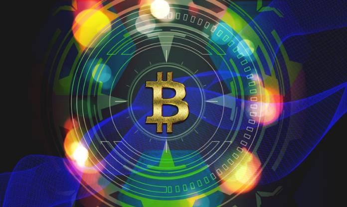 78844 Коммерческий директор BitPay прогнозирует рост биткоина до $15-$20 тысяч к концу 2019 года