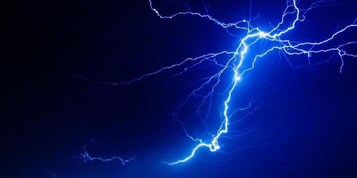 78938 Пропускная способность Lightning Network достигла $2 миллионов в BTC