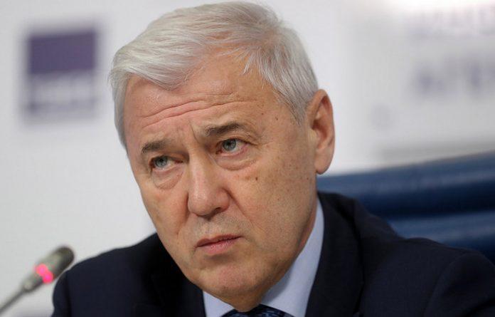 75588 В Госдуме РФ объяснили отсутствие определения криптовалют в проекте закона о цифровых активах