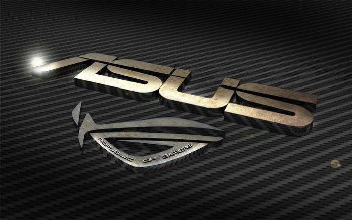 80202 Asus даст возможность геймерам подрабатывать добычей криптовалюты