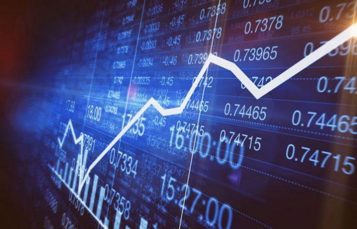 83192 Исследование: ведущие криптобиржи серьезно завышают реальный объем торгов