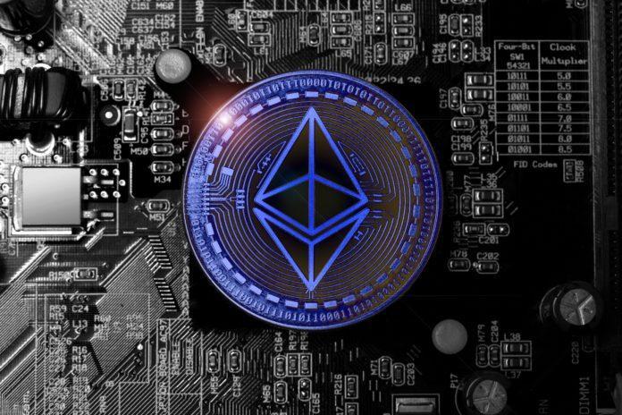 81175 Разработчики Ethereum выбрали блок для активации хардфорка Constantinople