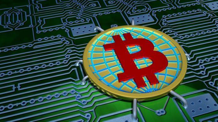 85278 Состоялся релиз Bitcoin Core 0.17.1