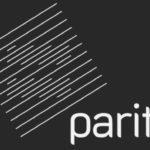 84193 В Parity Technologies создали стек технологий Substrate для создания блокчейнов