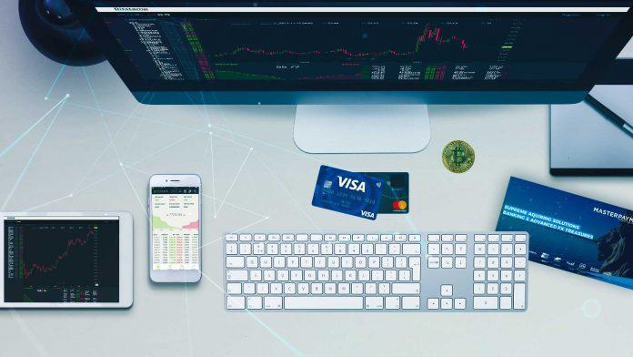 92795 Bitstamp предоставит новые возможности клиентам швейцарского Dukascopy Bank