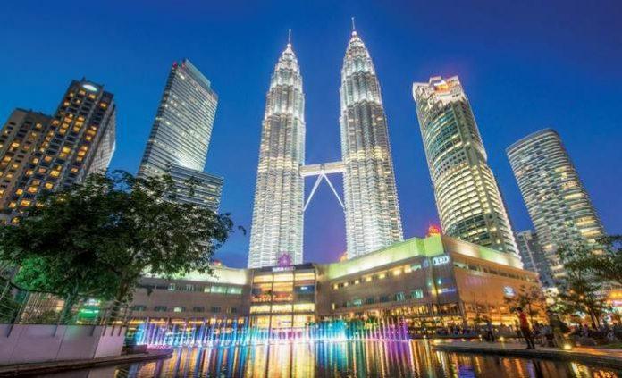 89694 Министр: правительство Малайзии продолжает обсуждать статус криптовалют
