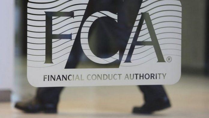 86730 На конец года под расследованием FCA находилось 18 криптокомпаний