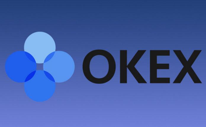 87112 OKEx запустила бессрочные свопы на ETC и LTC