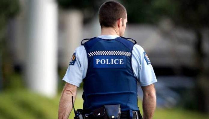 90501 Полиция Новой Зеландии: приоритет — возвращение клиентам украденных у Cryptopia средств