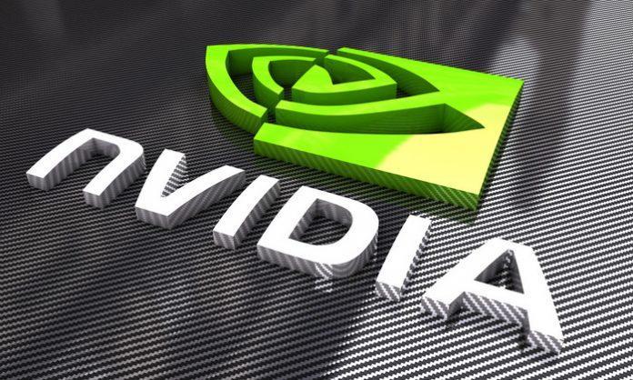 86920 Против Nvidia подан групповой иск