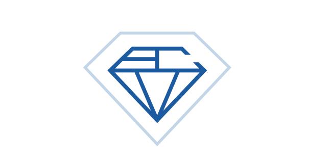 93900 Российский стартап предложил блокчейн-решение для верификации и отслеживания алмазов