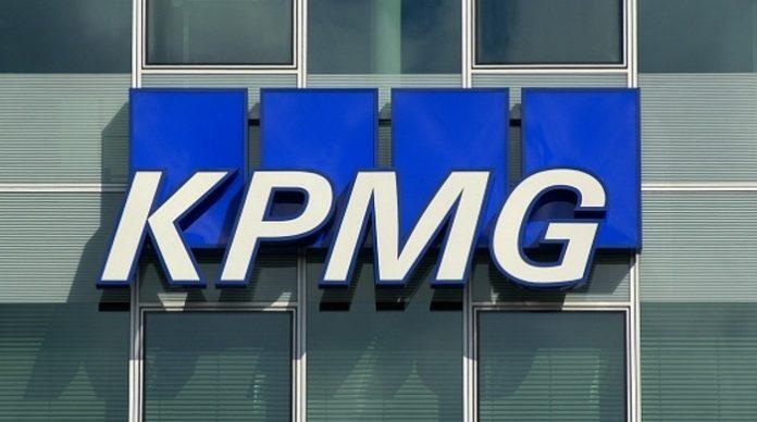 86636 В рейтинг KPMG лучших китайских финтех-компаний впервые попали блокчейн-стартапы