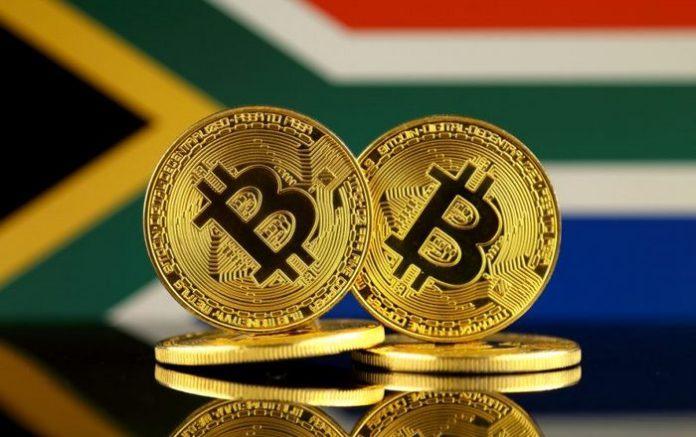 87016 В ЮАР для разработки регулирования крипторынка создана рабочая группа