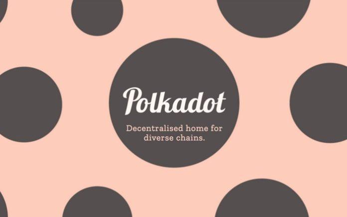 92781 WSJ: проект Polkadot намерен провести еще одно ICO на $60 млн