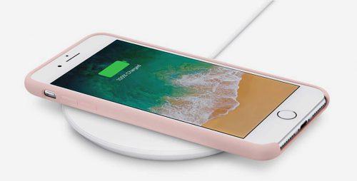 94102 Зарядные устройства, кабеля для смартфонов позволят подключить свой телефон к сети в любом месте