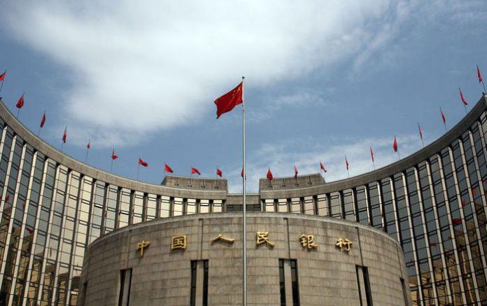 94907 51% ведущих китайских экономических экспертов поддержал выпуск цифровой валюты Центробанка