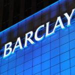 96889 Barclays и Ripple инвестировали $1,7 млн в запуск денежных переводов с использованием XRP