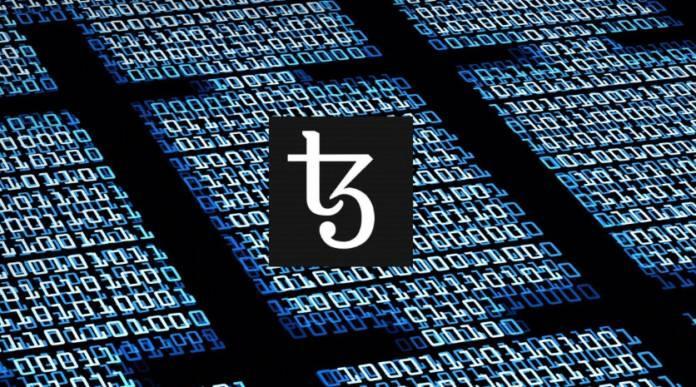 96592 Elevated Returns токенизирует с помощью Tezos недвижимость на $1 млрд