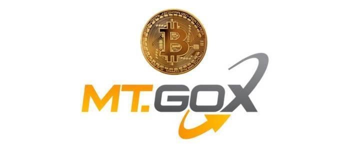 95114 Попечитель Mt. Gox предположительно продал BTC и BCH на $312 млн через криптобиржу BitPoint