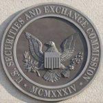 96989 SEC вынудила Reality Shares отозвать заявку на открытие ETF с доступом к BTC