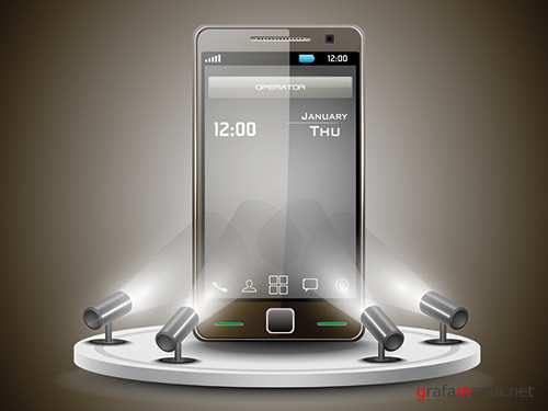 104563 10 очевидных недостатков современных смартфонов