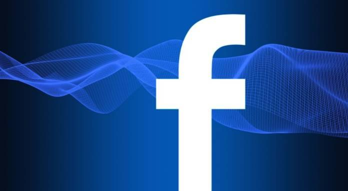 101625 Аналитик Barclays: запуск криптовалюты может принести Facebook $19 млрд дополнительной прибыли