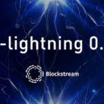 99363 Blockstream обновляет спецификацию «c-lightning» для Lightning Network