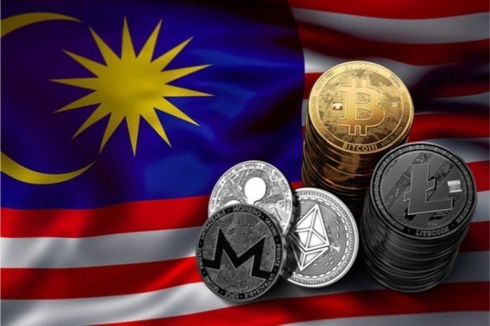 100721 Малайзия изучает общественное мнение о нормативно-правовой базе для проведения ICO