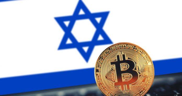 101123 Правительство Израиля рассматривает создание официальной криптовалютной платформы