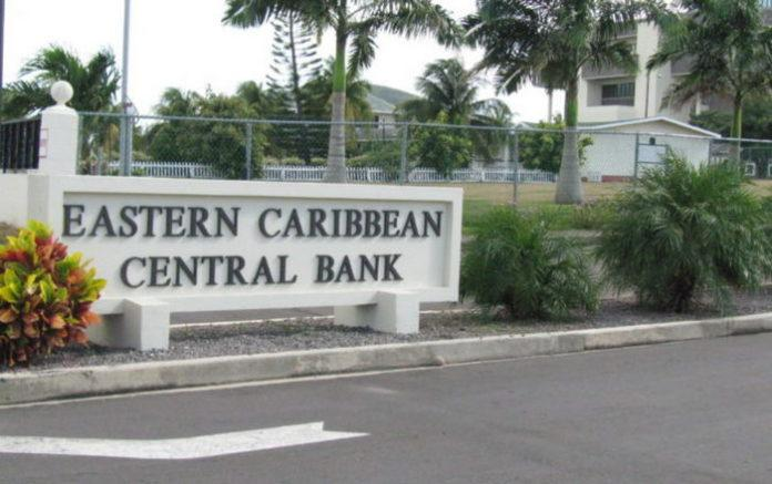 100423 Восточно-Карибский центральный банк выпустит криптовалюту