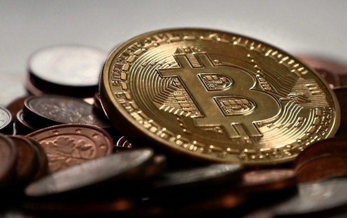 109335 Афганистан и Тунис рассматривают выпуск суверенных криптооблигаций