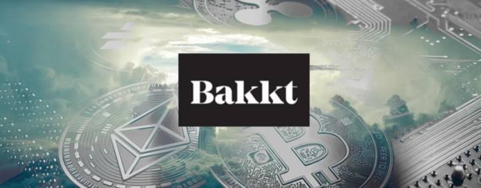 108721 Bloomberg: ICE планирует повлиять на решение CFTC по Bakkt, заручившись BitLicense