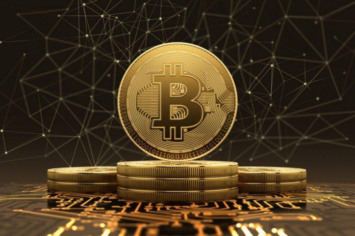 108315 Bolt Labs привлек в seed-раунде $1,5 млн на повышение конфиденциальности крипто-транзакций
