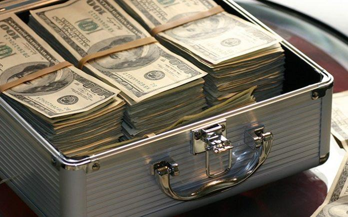 107088 CipherTrace поможет Binance усилить меры противодействия отмыванию денег