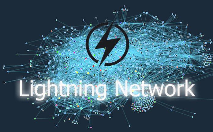 106364 Децентрализованная биржа Radar запускает инструменты для разработчиков в Lightning Network
