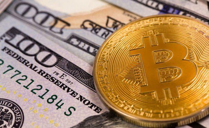 106604 Diar: доля институционального биткоин-трейдинга растет четвертый месяц